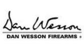 Dan Wesson