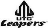 UTG/Leapersr