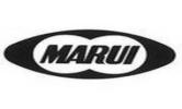 Tokyo Mauri